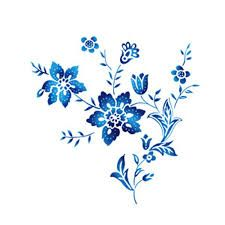 patterns of flowers - Google Search