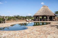 45 promotional pictures from El Karama Eco-Lodge, Kenya | Expert Africa