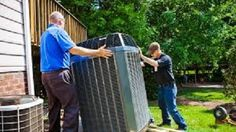 heating-and-air-conditioning-services-wheeling