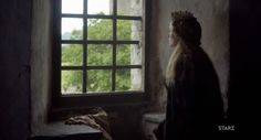 The White Princess Starz Isabel Woodville, The White Princess Starz, Medieval, Tudor Dynasty, Tudor History, White Queen, Period Dramas, Writing Inspiration, Reign
