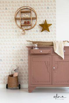 Nursery Inspiration, Interior Inspiration, Girl Room, Girls Bedroom, Vintage Girls Rooms, Baby Room Neutral, Idee Diy, Baby Room Decor, Kidsroom