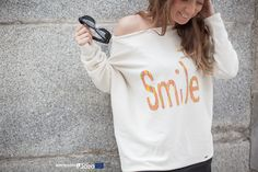 RÜGA SS 16 COLLECTION |SWEATER #ruga #ss16 #knitwear #spring #summer #colours #woman #fashion #ambassador #top