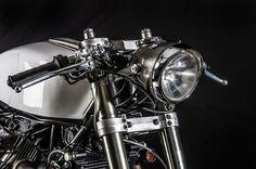 il-sorpasso-moto-guzzi-v11-custom-build-by-emporio-moto-guzzi-12