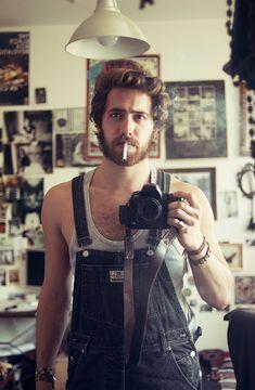 /// || British Indie Clothing - AcquireGarms.com me enamoreeee de el *.*