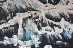 Iceland - Frozen