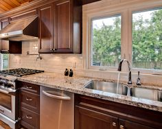 Engineered Hardwood Floors Design, Pictures, Remodel, Decor and Ideas - page 6