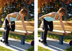 28 best arm exercises images  exercise workout fitness