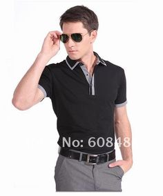bcfad609d70e Men s golf fashion - Bing Images Mens Golf Fashion