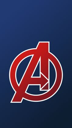 avengers - Visit to grab an amazing super hero shirt now on sale! Marvel Logo, Marvel Heroes, Marvel Avengers, Avengers Symbols, Avengers Quotes, Avengers Imagines, Rougue One, Superhero Background, Die Rächer