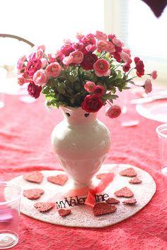 happy valentines day mom poem