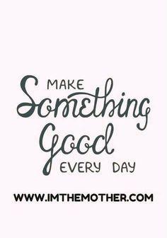 Start today  www.imthemother.com #ImTheMotherQuotes #motivation #instamotivation #instamum #mum #mom #insta #instaquotes #instaquote #instagram #quotestoliveby #quotes #quotestags #quoteoftheday #lifequotes #happyquotes #today #perfect #day #behappy