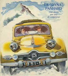 Illustrations vintage                                                                                                                                                                                 Plus