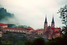 Resultado de imagen de paisajes de asturias