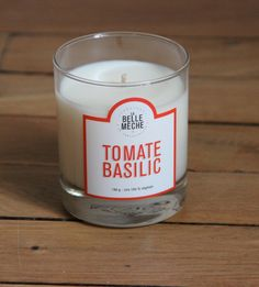 http://www.labellemeche.com/bougies-parfumees/32-bougie-parfumee-tomate-basilic.html
