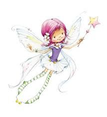 Please Sugar Nellie, make this fairy a stamp hada fairy clipart Illustration Mignonne, Cute Illustration, Cute Images, Cute Pictures, Fairy Clipart, Art Mignon, Elves And Fairies, Fairy Art, Cute Cartoon