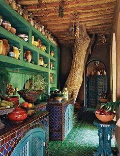 shop bohemian decor - Google-haku