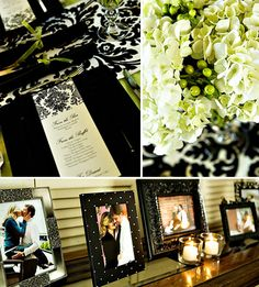 Google Image Result for http://brideorama.com/wp-content/plugins/jobber-import-articles/photos/105564-wedding-reception-decoration-ideas-2.jpg
