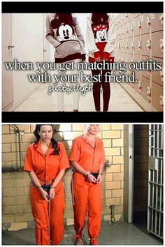 Just girly things parody | LOL.