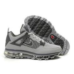 supra chaussures soldes - 1000+ images about Authentic Jordan 4 on Pinterest | Jordans 2014 ...
