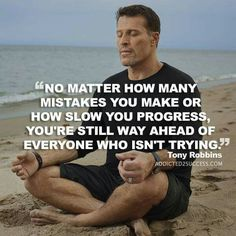 Tony Robbins Quotes, Personal Power and Motivation! Wisdom Quotes, Quotes To Live By, Life Quotes, Dream Quotes, Quotes Quotes, People Quotes, Positive Quotes, Motivational Quotes, Inspirational Quotes