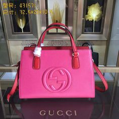 gucci Bag, ID : 48410(FORSALE:a@yybags.com), gucci leather attache case, la gucci, the gucci, gucci bag for sale, gucci travel backpack, loja gucci online, gucci name brand bags, 懈薪褌械褉薪械褌 屑邪谐邪蟹懈薪 gucci, gucci designers bags, gucci backpack deals, authentic gucci bags on sale, gucci buy, site oficial gucci, gucci shoes online shopping #gucciBag #gucci #gucci #wallet #leather