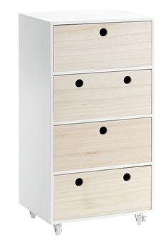 Billige kommoder - Kjøp ny kommode til lav pris Ikea Co, Kids Room, Dresser, Sweet Home, Bedroom, Storage, Inspiration, Furniture, Home Decor