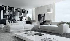 Image result for large white coffee table