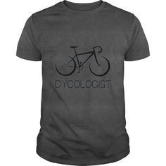 Cycologist Psychology Cyclist Bicycle Road Bike T-Shirt #gift #ideas #Popular #Everything #Videos #Shop #Animals #pets #Architecture #Art #Cars #motorcycles #Celebrities #DIY #crafts #Design #Education #Entertainment #Food #drink #Gardening #Geek #Hair #beauty #Health #fitness #History #Holidays #events #Home decor #Humor #Illustrations #posters #Kids #parenting #Men #Outdoors #Photography #Products #Quotes #Science #nature #Sports #Tattoos #Technology #Travel #Weddings #Women
