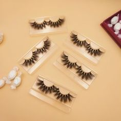1ac7d947dd2 wholesale vendors for mink lashes lash suppliers china mink fur lash  factory - miis lashes