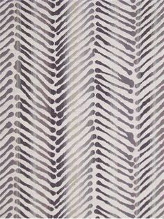 Fade Mink Gray Broken Chevron Stripe Chenille Like Upholstery Fabric by P. Kaufm… Fade Mink Gray Broken Chevron Stripe Chenille Like Upholstery Fabric by P. Textiles, Textile Prints, Textile Patterns, Textile Design, Fabric Design, Pretty Patterns, Color Patterns, Art Patterns, Deco Design