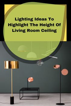 When it comes to get brighter living room, we talk about lighting. It might be with chandelier, pendant lamp, or ceiling medallion, and or the combination of those items Living Room Cabinets, Ceiling Medallions, Beautiful Living Rooms, Pendant Lamp, In The Heights, Chandelier, Homes, Car Decals, Decoration