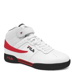 1000+ images about Fila on Pinterest | Men shoes casual
