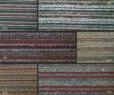 Commercial Carpet Sale $1.99 sq yard - 12 foot wide, 14oz - 20oz, sold by the roll only with each roll 150 -300 feet. Call Alan @ 706-293-0991 for this great deal while supplies last. Serving the southeastern USA