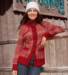 41 Lovely Winter Jackets Women Ideas Keep Cozy Winter Sweaters, Sweater Weather, Types Of Jackets, Winter Jackets Women, Fashion Plates, Eddie Bauer, Mom Style, Boutique Clothing, Going Out