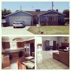 SOLD!   $498,500 - DOWNEY - 8738 7th Street.  Another one sold by Grand Avenue®.  4bd/1.75ba 1,751sqft.  North Downey home features spacious living room, Family room with fireplace, Central air and heat - Updated family kitchen - Separate laundry room (big enough to be used as an office) If you want to list or buy a home call Grand Avenue® Realty & Lending.  We have multi-million dollar producers in real estate EVERY year.  We have been told we are the best at what we do.