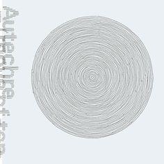 Warp / Records / Releases / Autechre / Move Of Ten
