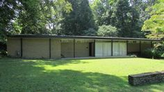 10 MID-CENTURY MODERN LISTINGS JUST IN TIME FOR 'MAD MEN'