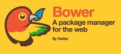 An Introduction to Using Bower With WordPress