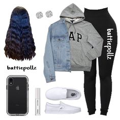 Best Cute Outfits For School Part 6 Teenager Outfits, Swag Outfits For Girls, Cute Lazy Outfits, Cute Swag Outfits, Teenage Girl Outfits, Boujee Outfits, Cute Outfits For School, Teen Fashion Outfits, Dope Outfits