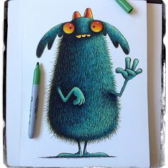 This is Bob, my imaginary friend.                                                                                                                                                                                 More