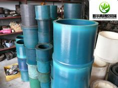 Our company always stocks up the vulnerable parts for the rubber equipments with different specifications and part numbers produced by different manufacturers at different production periods.