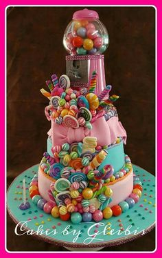 Cake Follow FOSTERGINGER@ PINTEREST for more pins like this. NO PIN LIMITS. Thanks to my 22,000 Followers. Follow me on INSTAGRAM @ ART_TEXAS