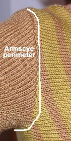 SSSP 4: Set-in Sleeves Made Eas(ier) |