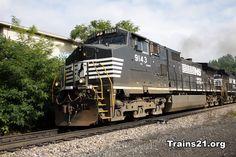 1-Train-Thursday-Scranton-Pa-7-9-2015-39.jpg (2000×1333)