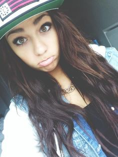 andrea russett and her channel is https://www.youtube.com/channel/UCJLCmVUYSbyMGtB2pHOi_QQ