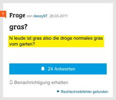 [censored] lol. samenspende deutschland single frau now one lucky