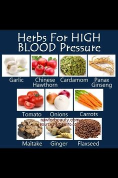 Remedies High Blood Pressure 7 Wonderful Tips: Blood Pressure Monitor Tips blood pressure remedies food.Hypertension Medications Nursing high blood pressure tips.Blood Pressure Tips Weight Loss. Hypertension Blood Pressure, Blood Pressure Symptoms, Reducing High Blood Pressure, Normal Blood Pressure, Blood Pressure Remedies, Pulmonary Hypertension, Gestational Hypertension, Blood Pressure Numbers, Blood Pressure Medicine