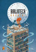 CARTEL Bibliotecas Escolares 2012-2013