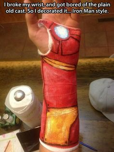 Funny pictures about Iron Man style. Oh, and cool pics about Iron Man style. Also, Iron Man style. Iron Man, Hilarious, Funny Memes, It's Funny, E Mc2, Dc Movies, Jessica Jones, Geek Out, Costumes