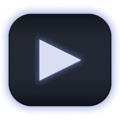 Neutron Music Player Apk Neutron provides the sophisticated UI with advanced controls for music playback. It is not easy or another 'pop' music player, it i Android Widgets, Android Apps, Mod App, Spectrum Analyzer, Player 1, High End Audio, Audiophile, Musica, Faith